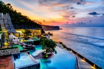AULU_Resort_Sunset_01_G_A_H (2)