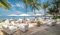 Palm-Seaside-lounge-copy