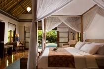 plcb1-bedroom-pool-villainterior_y32fi